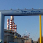 Tirreno Power Civitavecchia