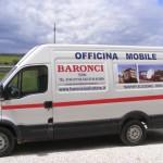 Baronci Trasporti
