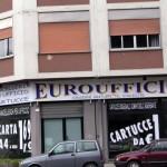 Euroufficio Terni