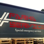 Farma Service Terni