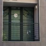 Centro Medico Santa Anna