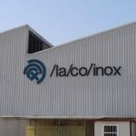 LA/CO/INOX