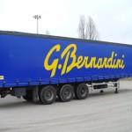 G. Bernardini