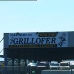 Grillofer