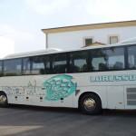 Autolinee Lorusso Bari
