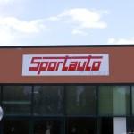 Sportauto Narni