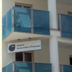 SAF Sistemi Assicurativi