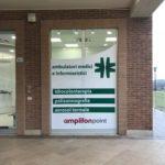 Ambulatori Medici presso la Farmacia Conti a Gabelletta