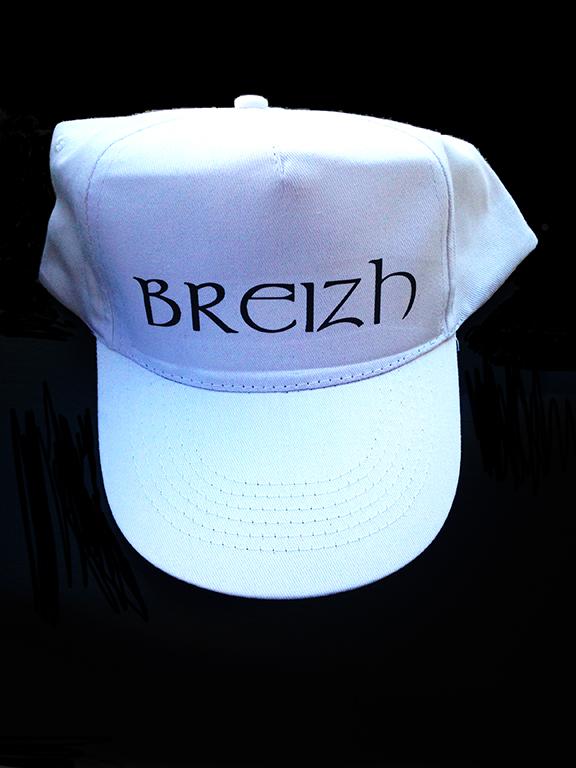Abbigliamento personalizzato  Cappellini con logo 35f5ee17dd5