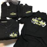 Polo fan club Valentino Rossi, stampa tshirt, stampa polo