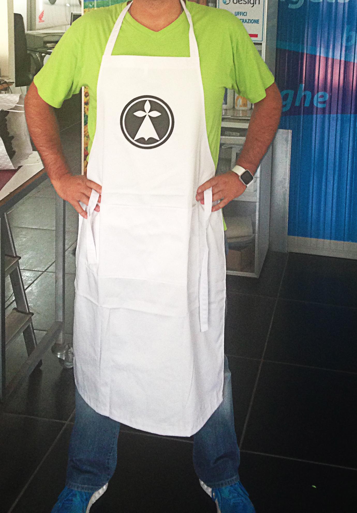 Abbigliamnto personalizzato  Grembiuli  Grembiuli. Abbigliamento  personalizzato  Tuta da ... 4cef44c6a3a