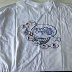 Abbigliamento personalizzato: T-Shirt personalizzata