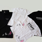 T-Shirt e polo personalizzate