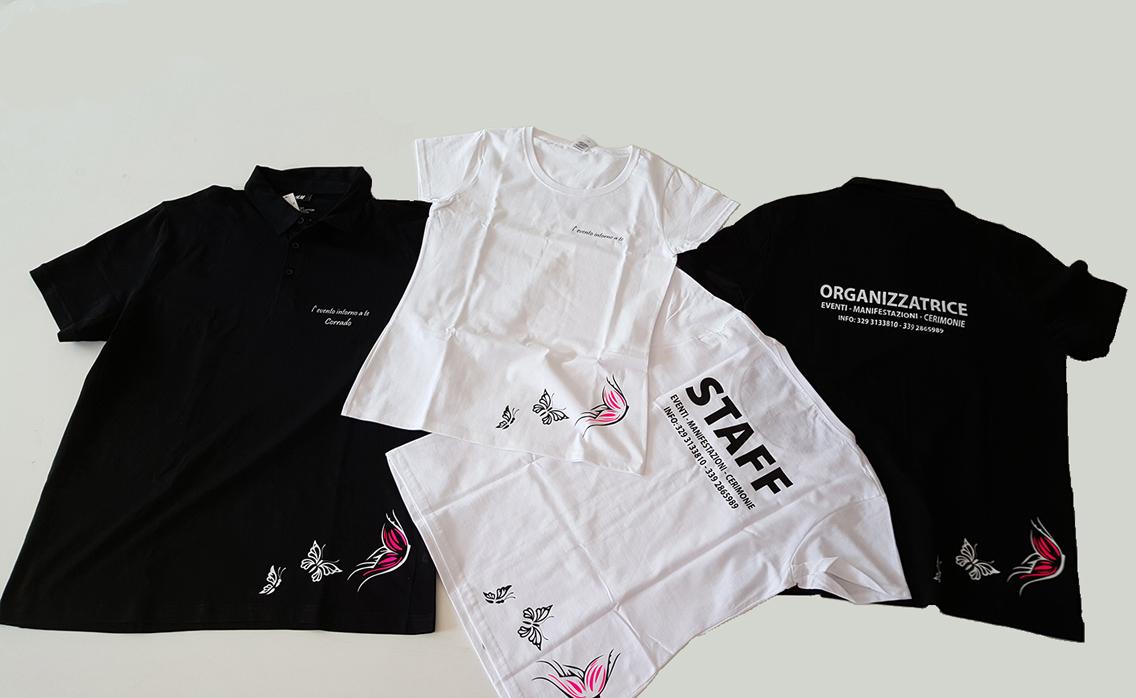 T-Shirt e polo personalizzate 007360ed78a