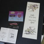 Cards e segnaposti