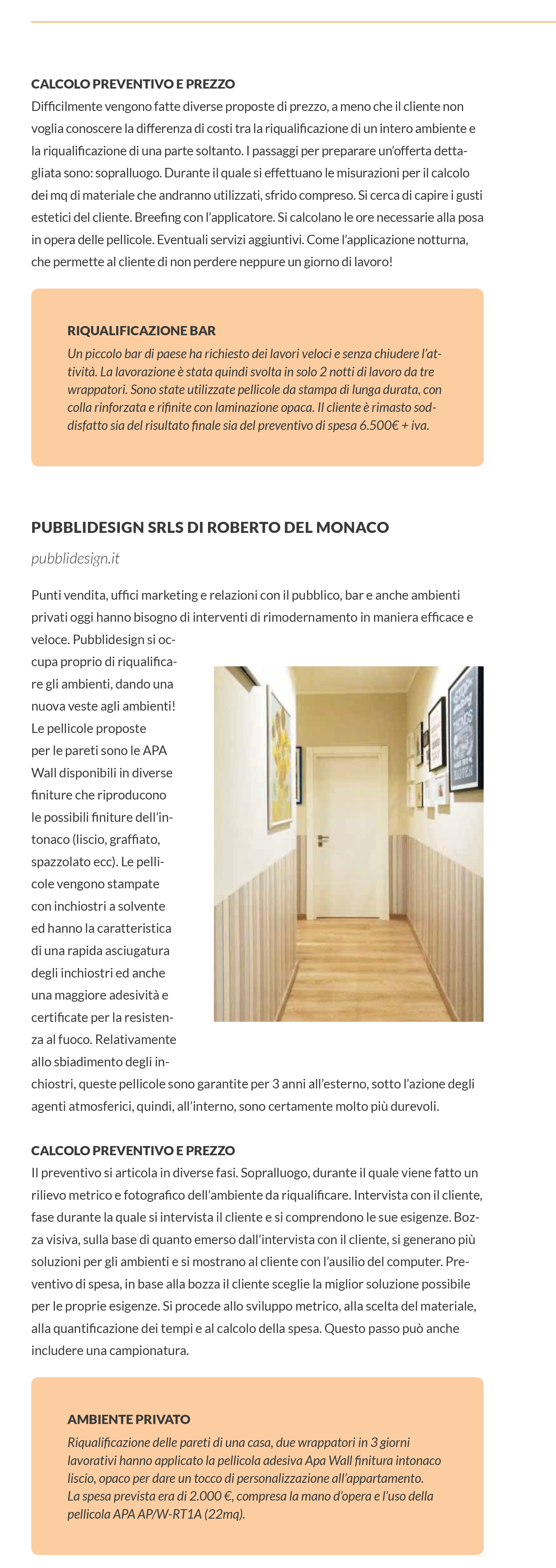 interior design, carta da parati, riqualificazione interni